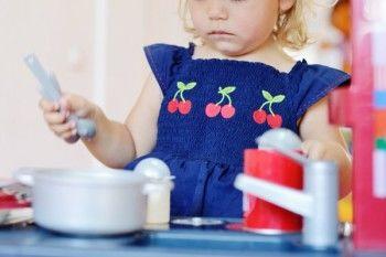 Дети отравились «спайсами» в Новосибирске