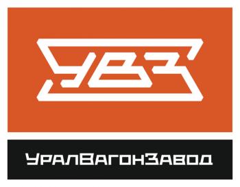 «Уралвагонзавод» запустил спецпроект с самой читаемой газетой Урала