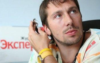 Чичваркин может стать директором «Укрнафты»