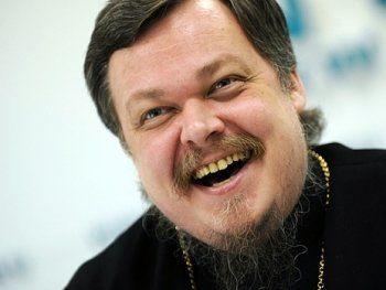 РПЦ требует большего влияния на государство