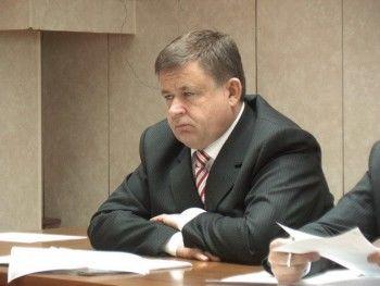 Структуры Алексея Чеканова ведут борьбу за полумиллиардный оборонный заказ