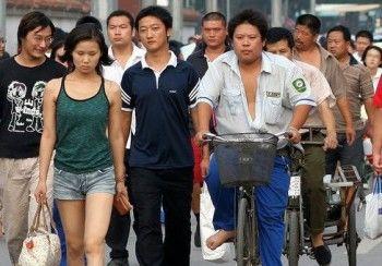 ЛДПР против продажи Забайкалья китайцам