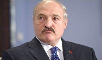 Депардье опроверг переезд в Белоруссию