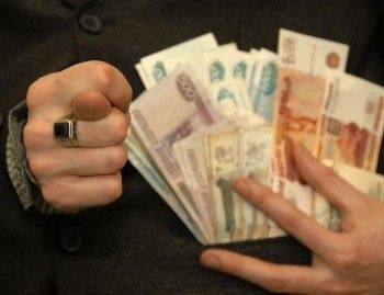 Россиянам испортят кредитную историю