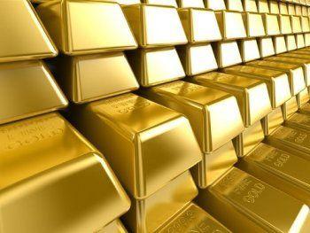 Кража века. Из банковской ячейки мэрии Нижнего Тагила пропали 25 кг золота