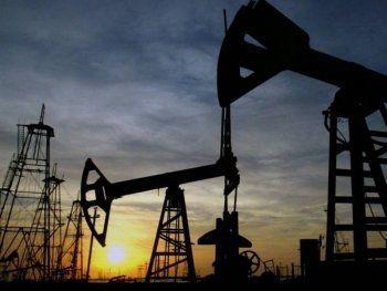 Депутат Госдумы предлагает запретить продажу нефти за границу