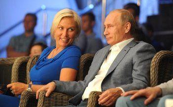 Западные СМИ: Путин встречается с «Кувалдой» из Нижнего Тагила