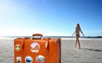 Испания потеряла значительную часть российских туристов