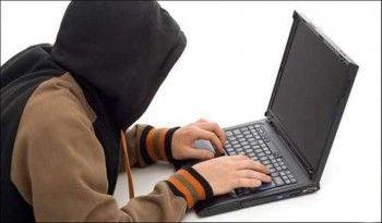 Работника УВЗ осудили за пособничество в приобретении спайса через интернет