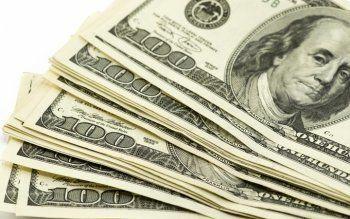 Житель Нижнего Тагила попался на контрабанде $33 000 и попал под амнистию