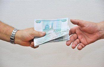 Тагильские чиновники готовы заплатить 280 000 рублей риелтору, который продаст здание администрации
