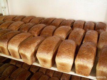 «Говно и …» В больницы Нижнего Тагила привезли хлеб с «нецензурным» составом (ФОТО)