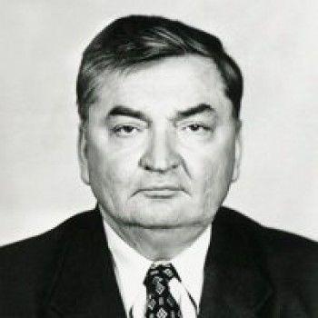 Экс-секретарь Росселя, намывший в 80-е «золотой запас» Нижнего Тагила, получил почётное звание