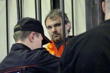Апелляции Лошагина и Малёнкина состоятся в один день