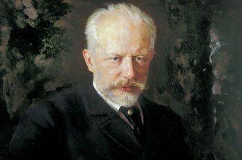 На Среднем Урале пройдёт «День музыки Чайковского»