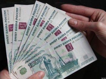 Приютил беженца – получи 9 тысяч рублей. Новая инициатива в решении проблемы переселенцев
