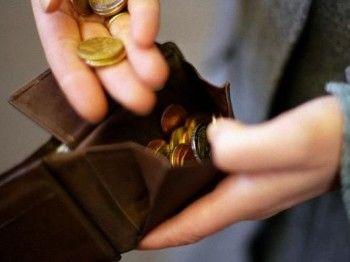 За задержку зарплаты «поставят на счётчик»