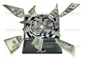 Минэкономразвития разработало проект единой площадки для интернет-торговли