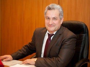 Свердловское правительство отчиталось об оздоровлении школьников в 2014 году