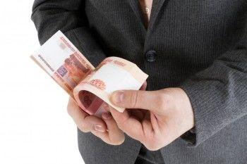 Топ самых высокооплачиваемых вакансий Свердловской области