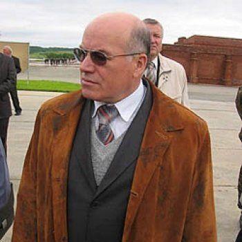 Родственники экс-мэра Тагила хотели лишить бюджет города почти 100 миллионов рублей