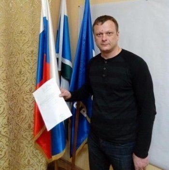 Багаряков-младший передумал избираться от Нижнего Тагила после утверждения брата на праймериз
