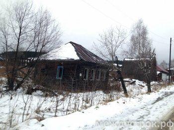 ОНФ с трудом добрался до Серебрянки. «В 21 веке так жить нельзя!»