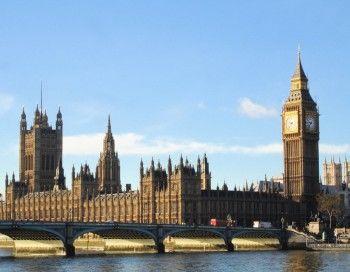 Лоукостер EasyJet прекратит летать между Лондоном и Москвой