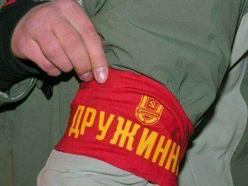 Нижний Тагил в президентском тренде по реабилитации советских традиций