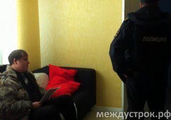 Ветеран чеченской войны обвиняет адвоката из Нижнего Тагила в мошенничестве. «Обещал вытащить меня из тюрьмы, взял деньги и пропал»