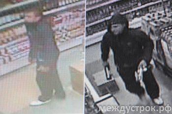 Вор в супермаркете Нижнего Тагила разбил об голову охранника бутылку и вернулся за второй
