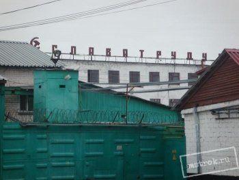 «Качество отменное и с дисциплиной порядок». Колония-завод строгого режима в Нижнем Тагиле собрала  многомиллионные заказы от УВЗ и мэрии