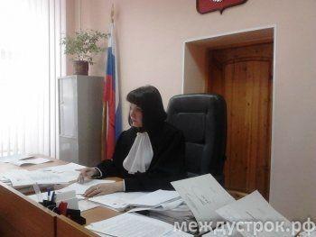 «Мы живём в России, и этим всё сказано!» Жители Нижнего Тагила через суд требуют от мэрии отказаться от строительства мусороперерабатывающего завода