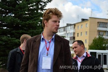 Московских бизнесменов вдохновил Нижний Тагил: «маленький, спокойный и милый городишко…»