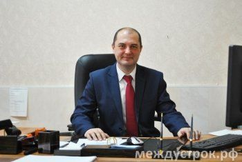 Директор машиностроительного техникума из Нижнего Тагила идёт в Госдуму и мечтает занять кресло Сергея Носова