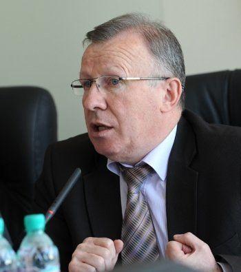 Эсеры Нижнего Тагила выбрали нового лидера фракции в гордуме