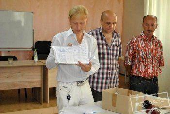 11 тысяч тагильчан попросили премьера Медведева  спасти город от экологической катастрофы