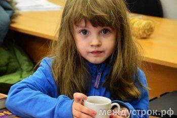«Мамочка, а за Украину может быть стыдно?»