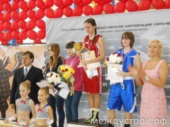 Дмитрий Язовских: «Возможно, здесь мы видим будущих олимпийских чемпионок»