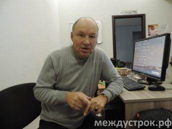 «Грамотному оперу даже преступник из тюрьмы спасибо скажет». В Нижнем Тагиле полицейские отмечают День работников уголовного розыска России
