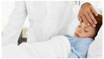 По факту массового заболевания воспитанников Нижнетуринского интерната для умственно отсталых детей возбуждено уголовное дело