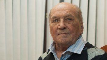 В Москве скончался актёр Лев Дуров