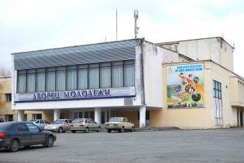 «Судя по отчёту, вы работаете лучше любой юридической консультации в городе», - Алексей Казаринов