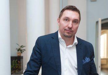 Интернет-омбудсмен заявил о вреде IT-образования для России