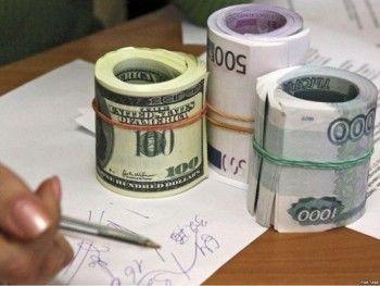 Центробанк сделал важное заявление. Доллар и евро ответили очередными рекордами