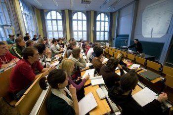 Теология официально признана наукой в России