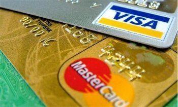 Visa решила отказаться от гарантий для российских банков