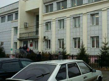 «Московский комсомолец» рассказал о коррупционных схемах нового руководителя УФМС Нижнего Тагила
