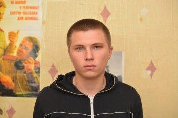 Полицейские Екатеринбурга рассказали про попытку задержанного выброситься из окна участка