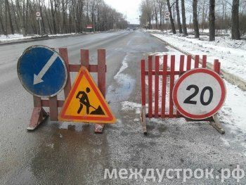 Крупная коммунальная авария в Нижнем Тагиле ликвидирована. Дзержинский район всю ночь оставался без тепла (ФОТО)